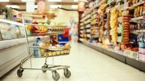 У Запорізькій області збільшилися ціни на продукти харчування, туристичні тури, медицину і дитсадок