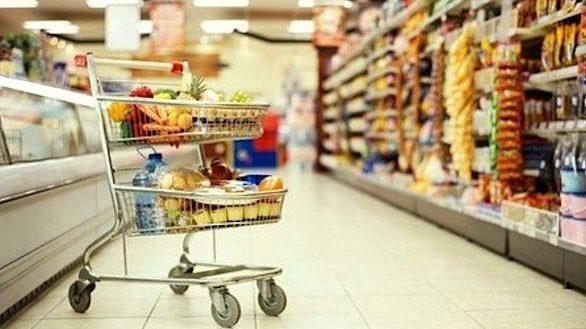 В Запорожской области увеличились цены на продукты питания, туристические туры, медицину и детсад