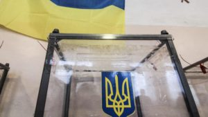У Запорізькій області завели чотири кримінальні справи за фактами порушень на виборах в Раду