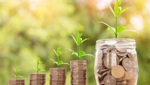 Запорізький великий бізнес заплатив 66 мільйонів гривень екологічного податку