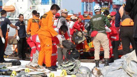 У авіаконцерні Boeing пообіцяли виплатити $ 100 млн родичам жертв двох авіакатастроф