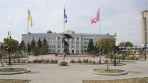 У курортному Бердянську мають намір проводити публічні дебати з кандидатами в нардепи