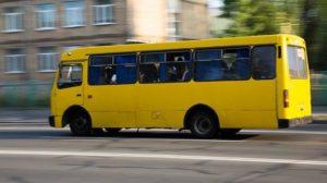 В Запорожье выбрали перевозчика на обслуживание обновленного маршрута №92