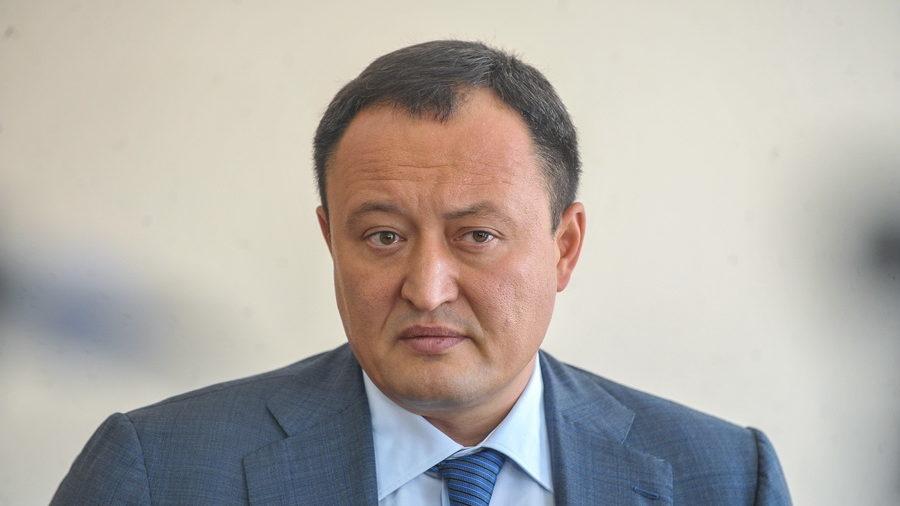 «НАБУ просто не може пред'являти звинувачення такого рівня»: екс-губернатор обурився тим, що антикорупціонери хочуть вручити йому підозру