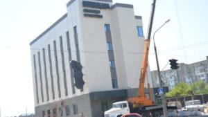Запорожский депутат выкупил новую частную медицинскую клинику - ФОТО