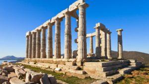 У Греції виявили унікальну археологічну знахідку віком понад 210 тисяч років