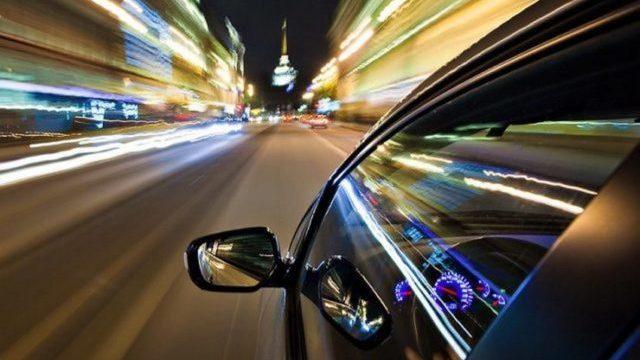 У Запоріжжі затримали серійних крадіїв авто - ФОТО