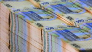 За півроку малий і середній бізнес поповнив місцеві бюджети Запорізької області на 611 мільйонів гривень