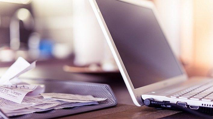 Мешканці Запоріжжя та області зможуть декларувати товари на митниці онлайн