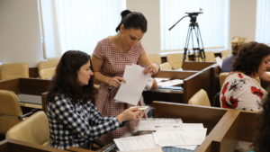 Патріотичний фестиваль і програми в ОТГ: в Запорізькій області громадські активісти отримають 250 тисяч гривень на свої ідеї