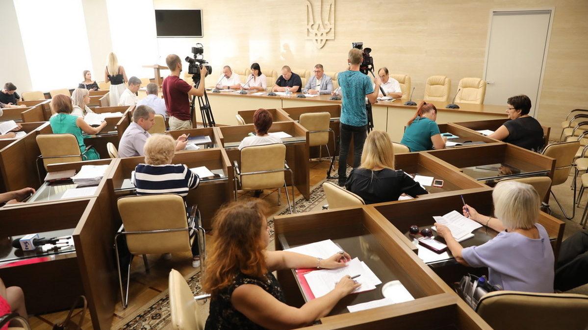 У Запорізькій області роботодавці заборгували своїм співробітникам 99 мільйонів гривень