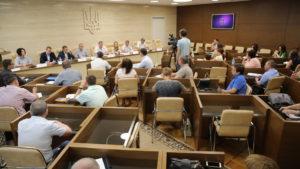 У Запорізькій області мають намір модернезувати ж/д перевезення: що чекає пасажирів