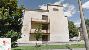 У Запоріжжі центру медстатистики виділили приміщення в центрі міста за півмільйона гривень
