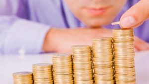 Запорізькі роботодавці направили на соціальне забезпечення 4,5 мільярда гривень