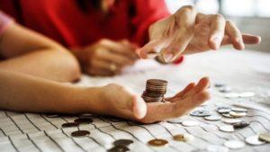 В Запорожской области взыскали более 300 миллионов гривен долга по выплате алиментов