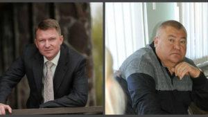 У Запорізькій області ще четверо кандидатів в нардепи вирішили відмовитися від участі у виборах