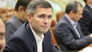 Запорізький депутат купив за 600 тисяч гривень корпоративні права фірми, завдяки якій отримав землю під лікарню
