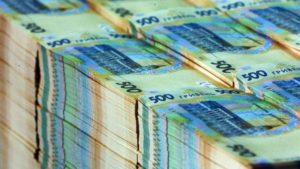 На Запоріжжі міста і селища отримають додатково 8,5 мільйона гривень на дороги, школи і лікарні