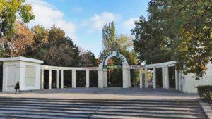 «Дубовий Гай» заплатить 55 тисяч гривень за знищення комарів і кліщів