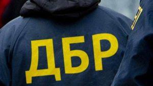 Как будто обыск: Мелитопольский офицер полиции украл алкоголь из кафе