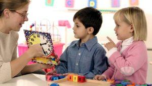 Запорізьким працівникам дошкільних навчальних закладів підвищать зарплатню