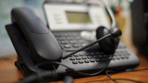«Запоріжжяобленерго» відкрило «мобільну» телефонну лінію для прийому показників лічильників: куди дзвонити запоріжцям