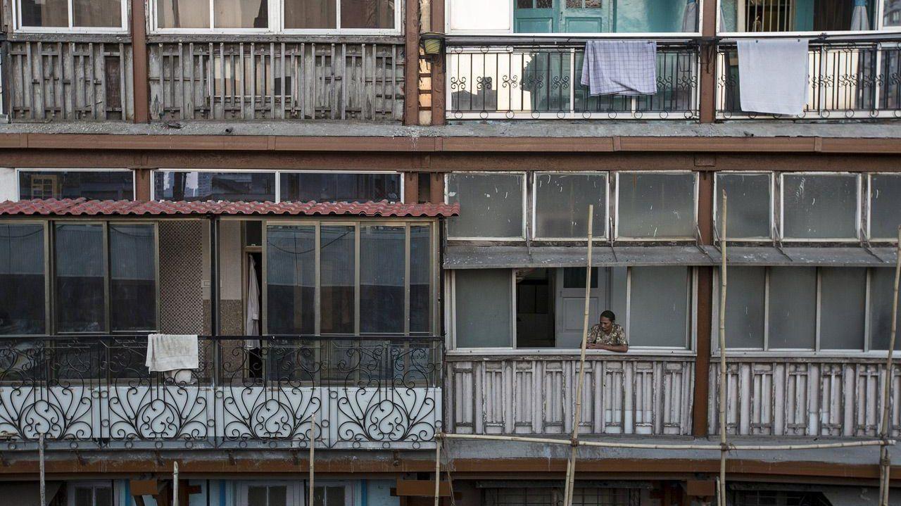 У Запорізькій області статистики нарахували, що 38% жителів регіону не задоволені своїми житловими умовами