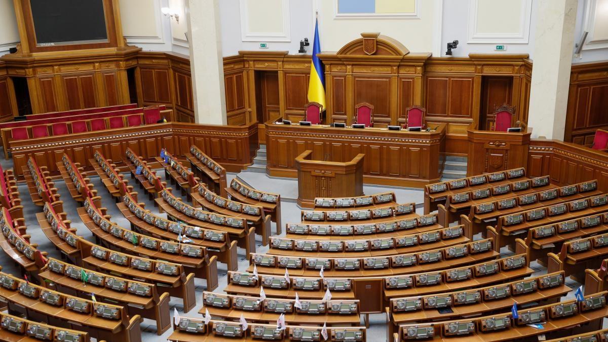 Кто будет представлять Запорожскую область в парламенте, – ОБЗОР