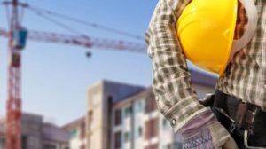 Запорізька область займає 10 місце в сфері будівництва серед всіх регіонів України
