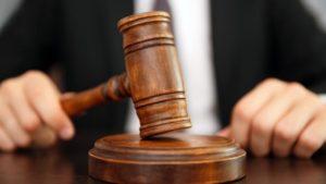 Чоловік, що зґвалтував 12-річну дівчинку, опиниться на лаві підсудних