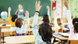 Какие изменения ждут украинских школьников с началом учебного года
