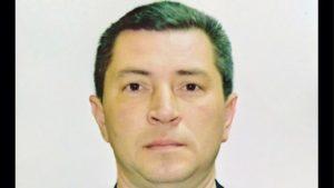 Ушел из жизни сотрудник ГСЧС в Запорожской области