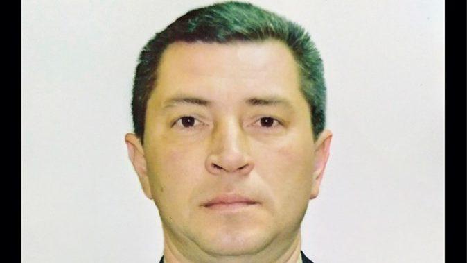Пішов з життя співробітник ДСНС в Запорізькій області