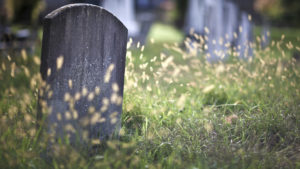 В Бердянську зросте тариф на ритуальні послуги