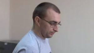 СБУ задержала шпиона, который пять лет работал на стратегически важном заводе в Запорожье, - ВИДЕО
