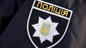 В Запоріжжі поліцейські влаштували погоню за порушником, - ВІДЕО