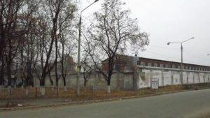 Правоохранитель продавал в запорожском СИЗО наркотики: продолжается расследование