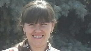 Жінка, яка зникла майже місяць тому у Запоріжжі, повернулася додому