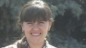Женщина, которая исчезла почти месяц назад в Запорожье, вернулась домой