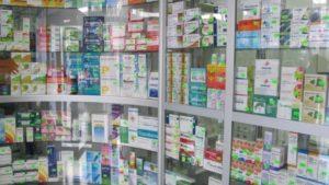 МОЗ розширило перелік безкоштовних ліків для українців