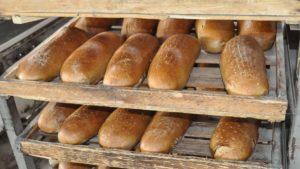 Хліб і крупи подорожчають: коли і на скільки