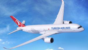 Три авіакомпанії тимчасово скасовують рейси в Запоріжжі
