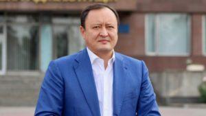 НАБУ завершило розслідування щодо декларації Костянтина Бриля