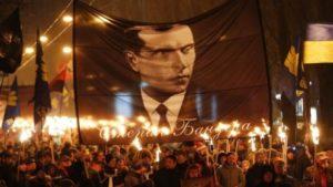 Запоріжці підтримали петицію про зміну назви вулиці Перемоги