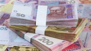 У Запорізькій області за рахунок митних платежів в казну надійшло понад 4 мільярди гривень