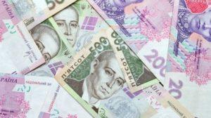 У Запорізькій області на 750 мільйонів гривень зросли надходження до пенсійного та соціального фондів