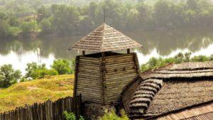 Цього року у Запоріжжі Покровський ярмарок відбудеться на Хортиці