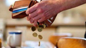 На Запоріжжі служба пробації допомогла стягнути майже 250 тисяч гривень на аліменти за рахунок суспільно-корисних робіт