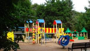 У Запоріжжі батьки загубили сина-школяра і 2-річну доньку