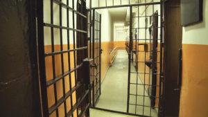 У запорізькому ізоляторі зафіксували порушення прав неповнолітніх